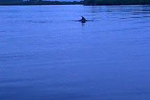 Crawl Cay (Kraal Cay), Bocas del Toro Province, Panama