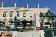 Museu da Farmacia, Lisbon, Portugal