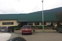 Pleasant Valley Wine Company, Hammondsport, United States