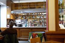 Trimani Il Wine Bar, Rome, Italy