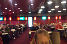 Mecca Bingo Beeston, Nottingham, United Kingdom