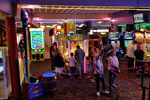 Bullwinkle's Entertainment, Wilsonville, United States