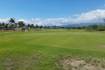 Costa Caribe Golf & Country Club, Ponce, Puerto Rico