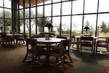 Sierra Vista Public Library, Sierra Vista, United States