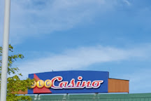 OLG Casino Sault Ste Marie, Sault Ste. Marie, Canada