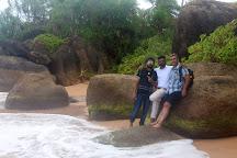 Fly Wings Srilanka Holidays, Aluthgama, Sri Lanka
