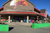 Country Junction, Lehighton, United States