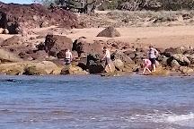 Deepwater National Park, Agnes Water, Australia