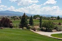 Bridges Golf & Country Club, Montrose, United States