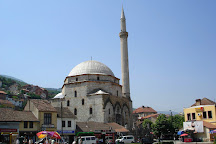 Sinan Pasha Mosque, Prizren, Kosovo