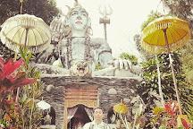 Pura Siwa, Tabanan, Indonesia
