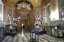 Galleria Sabauda, Turin, Italy