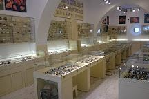 Bodrum Maritime Museum, Bodrum, Turkey