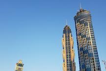 Safa Park, Dubai, United Arab Emirates