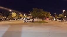 South Centro City Cab Co. los-angeles USA