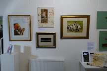 Ilminster Arts Centre, Ilminster, United Kingdom