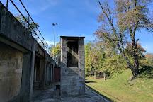 Fort Hunt Park, Alexandria, United States