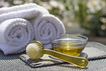Daylesford Massage Spa, Daylesford, Australia