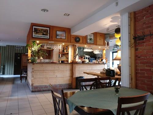 kohvikrestoran