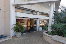 Maxi Shopping Jundiai, Jundiai, Brazil