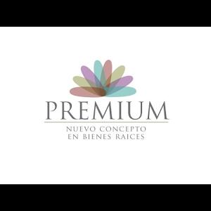 Premium Bienes Raíces 2