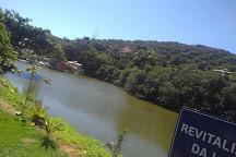 Lagoa Dos Ossos, Armacao dos Buzios, Brazil