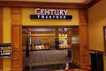 Century 16 South Point, Las Vegas, United States