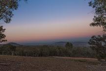 Black Mountain Nature Park, Canberra, Australia