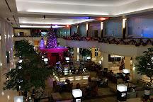 Casino Filipino, Cebu City, Philippines