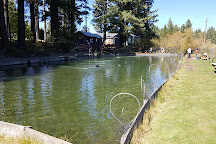 Tahoe Trout Farm, South Lake Tahoe, United States