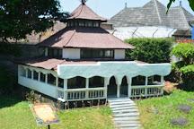 Jawa Timur Park 1, Batu, Indonesia