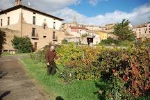 Miguel Merino Winery, Briones, Spain