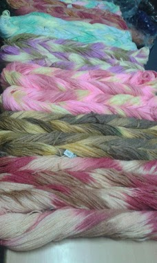 Winter knits – woollen and hosiery shop ooty