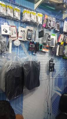 Store4u.pk hyderabad