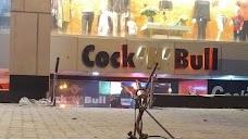 Cock And Bull sargodha