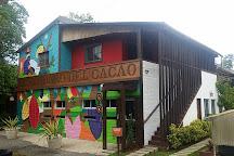 El Sendero del Cacao, San Francisco de Macoris, Dominican Republic