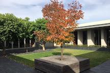 Primo Estate, McLaren Vale, Australia