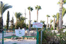 Island Cove Adventure Mini Golf, Geroskipou, Cyprus