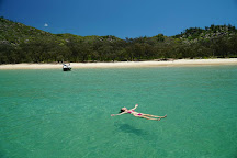 Magnetic Island Time Cruises, Horseshoe Bay, Australia