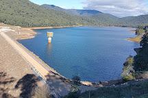 Lake William Hovell, Wangaratta, Australia