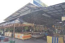 Desaru Fruit Farm, Kota Tinggi, Malaysia