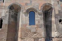 Saint John Church, Voskevaz, Armenia