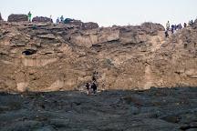 Erta Ale, Afar Region, Ethiopia