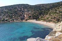 Maltezi, Katapola, Greece