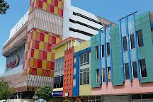East Coast Center, Surabaya, Indonesia