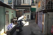 Pham Tours, Nha Trang, Vietnam