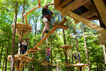 Candia Springs Adventure Park, Candia, United States