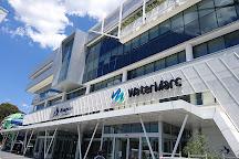 WaterMarc, Greensborough, Australia