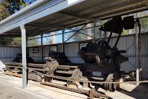 Moruya Museum, Moruya, Australia