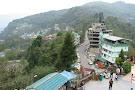 Tashi View Point